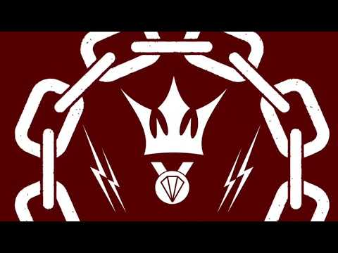 Parvisian Empire DU recruitment video