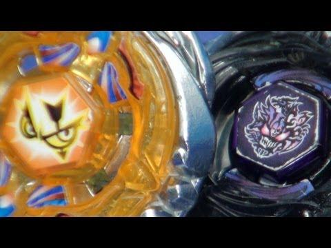 Quetzalcoatl Beyblade Parts Beyblade Flash Sagitta...