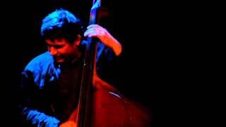 Marcin Wasilewski Trio - Diamonds & Pearls - Live@ WSJD 2011 Showcase
