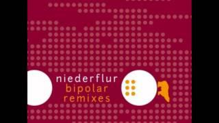 Niederflur - Feldstaerke (Terence Fixmer Light Mix)