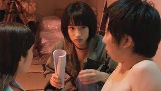 門脇麦が、故・若松孝二率いる若松プロダクションの門を叩きピンク映画...
