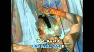 Got to Believe in Magic - As popularized by David Pomeranz (♪Karaoke-Videoke) HD