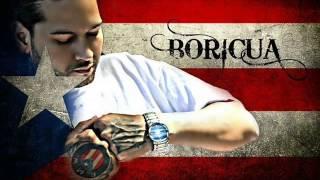 Pacto De Sangre - Temperamento feat  Mexicano 777 & Don Dinero
