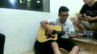 Về nghe gió kể - Clb Guitar VATM