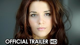 Cam2Cam Official Trailer (2014) HD