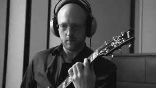 Martin Schulte Quartet - On A Silent Day