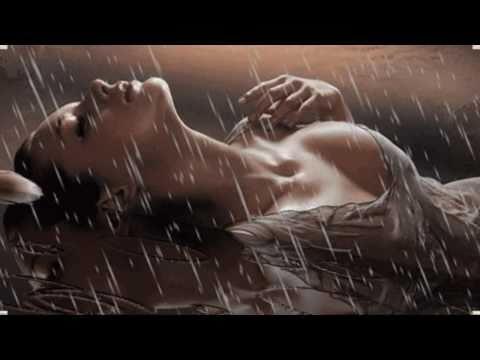 Nazareth - Love Hurts -El Amor Duele