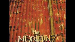 U don´t even know me - Tha Mexakinz.wmv