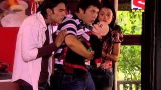 Bhootwala Serial - Episode 31