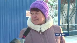 Хлебу быть? Власти отреагировали на возмущения горожан о закрытии хлебокомбината в Рубцовске