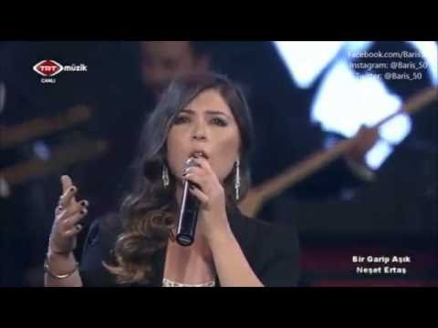 Fatma Aydoğan | Mor Koyun