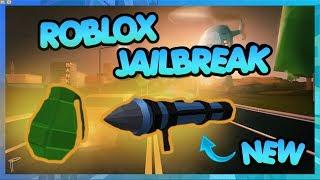 LIVESTREAM // ROBLOX JAILBREAK WITH FANS | BIGGEST UPDATE YET!!
