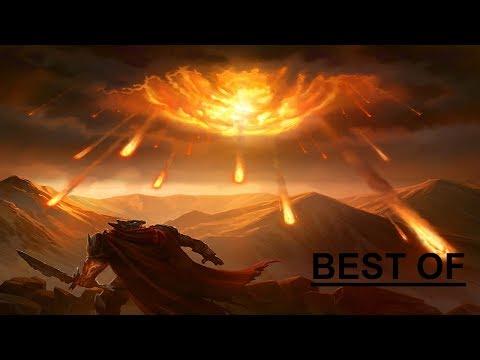 Faeria - Best of Twitch