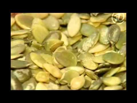 Семя льна - польза и противопоказания