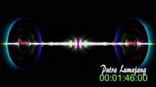 House Music Dugem - EREN TAKKAN PISAH