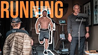 Only Watch This If you Want to Run Faster and More Effectively