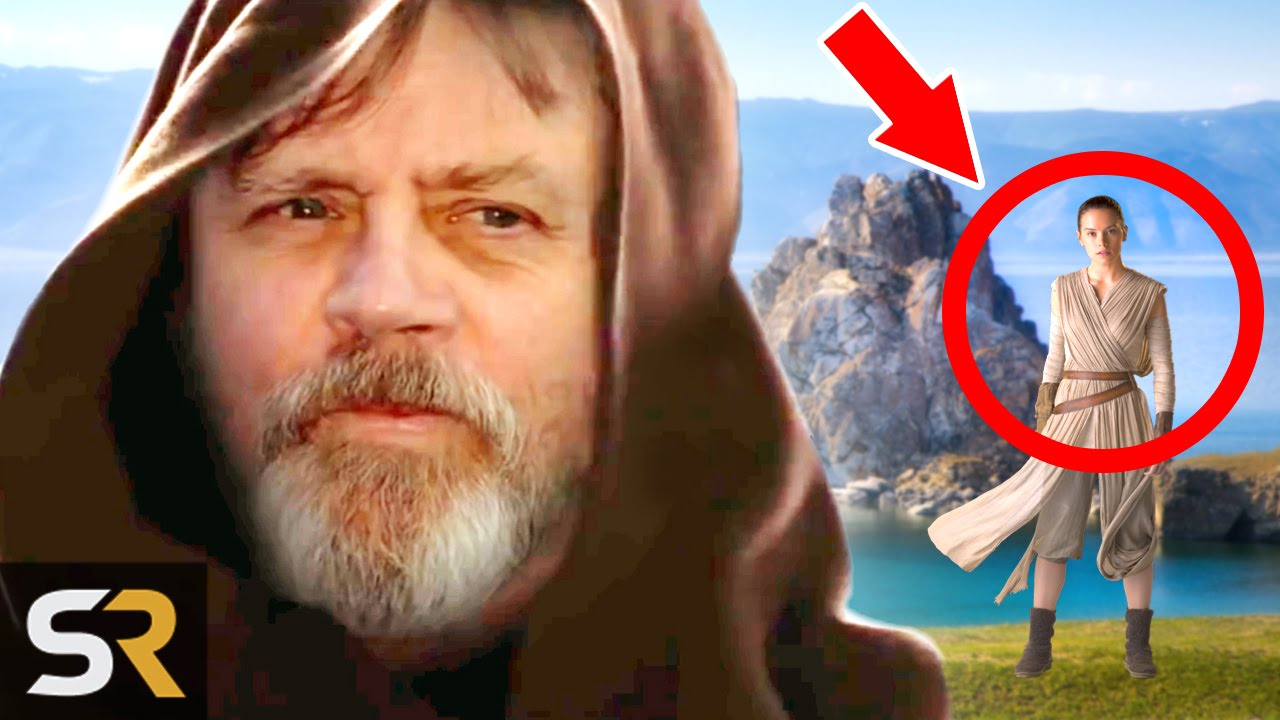 20 amazing movie secrets that will blow your mind youtube