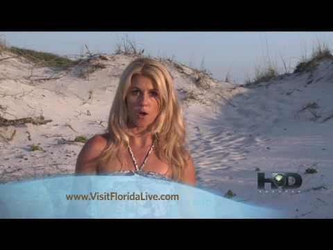 Florida Travel & Life Affordable Luxury - Northwest Florida