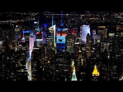 """""""One Candle"""" By J. Ralph & Sia (Original Song From Racing Extinction) Sia One Candle  OFFICIAL"""