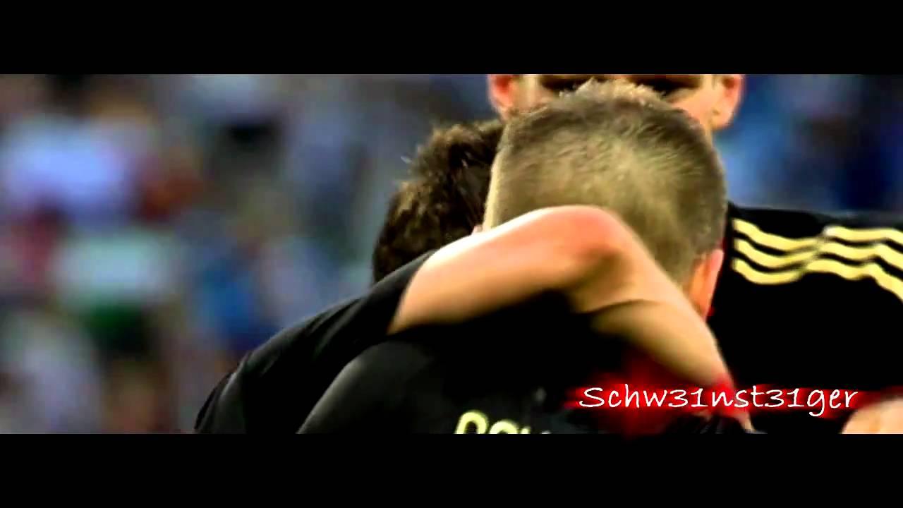 Tore Wm 2017 Deutschland