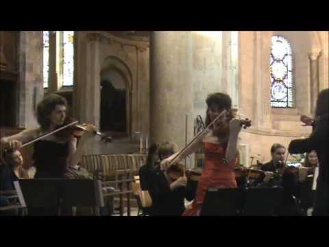 Valse de Chostakovitch extrait des 5 pièces,MA Nicolas, MP Vendôme