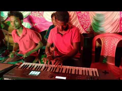 Singer Mister Pawan Gope Nagpuri Video Jhoomi Jharkhand Musical Gurup Gumla Ke Sath