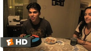 paranormal-activity-the-marked-ones-1-10-movie-clip-simon-says-2014-hd