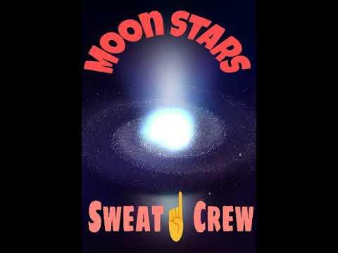 MOON STARS - RE TSHELA THUPA FT DJ SKETCH