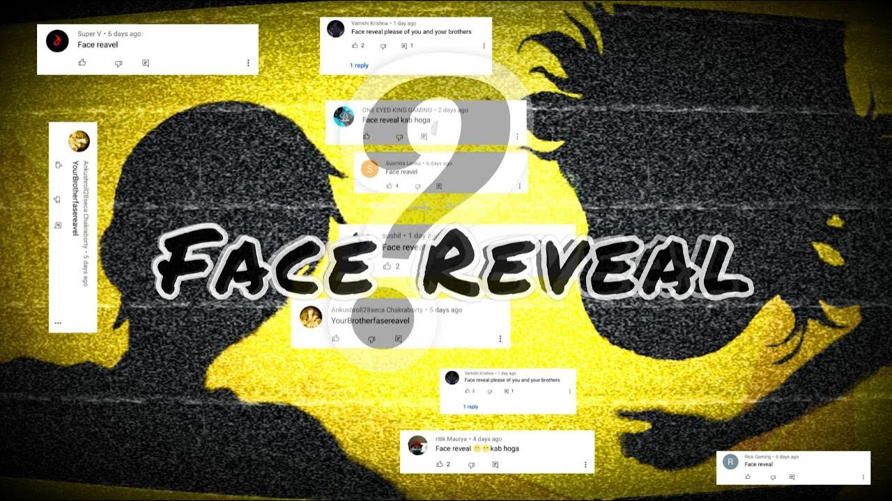 Download FACE REVEAL? | MALE OR FEMALE? | BOYFRIEND or GIRLFRIEND? | Movieatures QnA (100K Special)