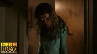 Zombieland (2009) - The Zombie Next Door (1080p) FULL HD