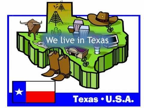 Solar Energy in Texas - Don't you wonder?