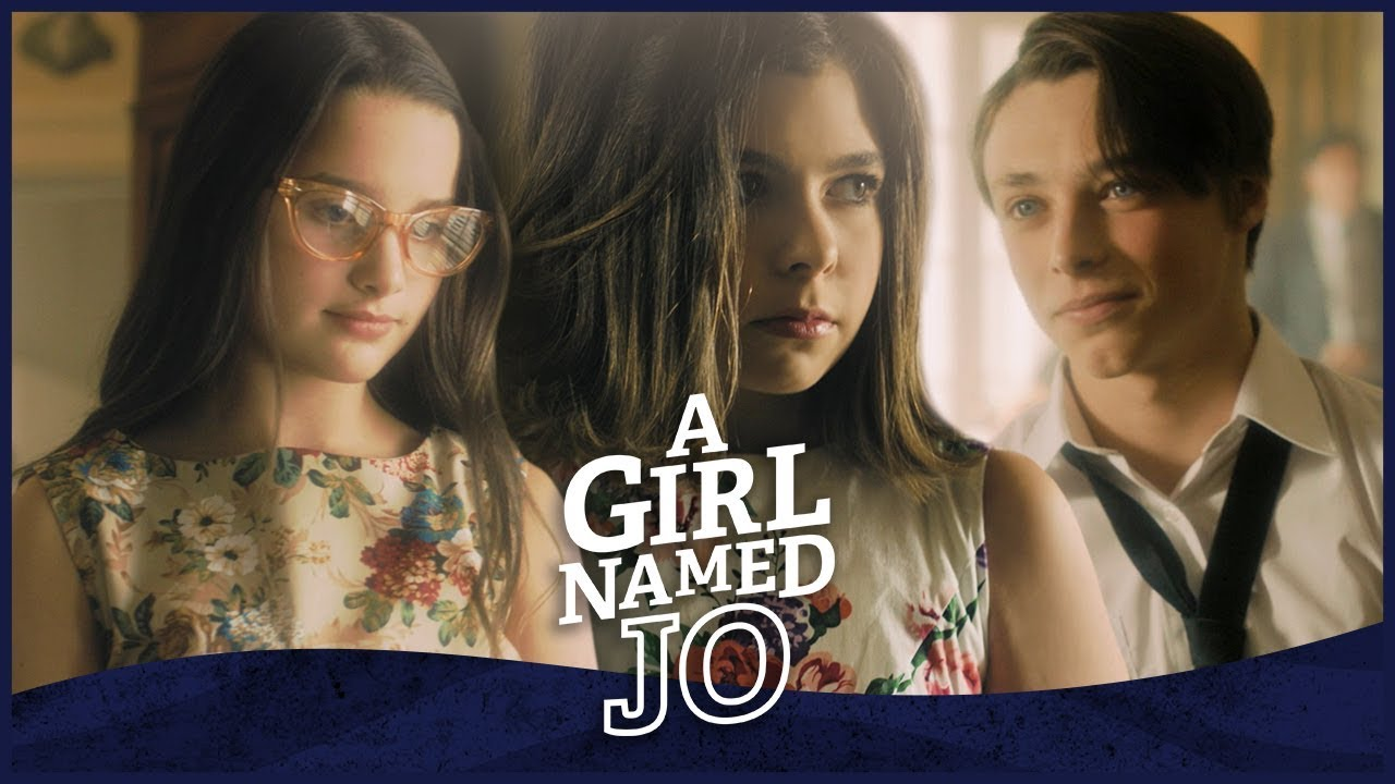 a-girl-named-jo-annie-addison-in-i-can-t-help-myself-ep-4