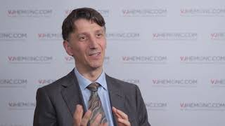Do immunoglobulin receptor interactions play a role in CLL?