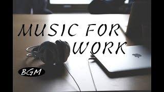 Download lagu LAGU BUAT DI DENGERIN DI MOBIL ATAU CAFE TERBAIK TAHUN 2019 MP3