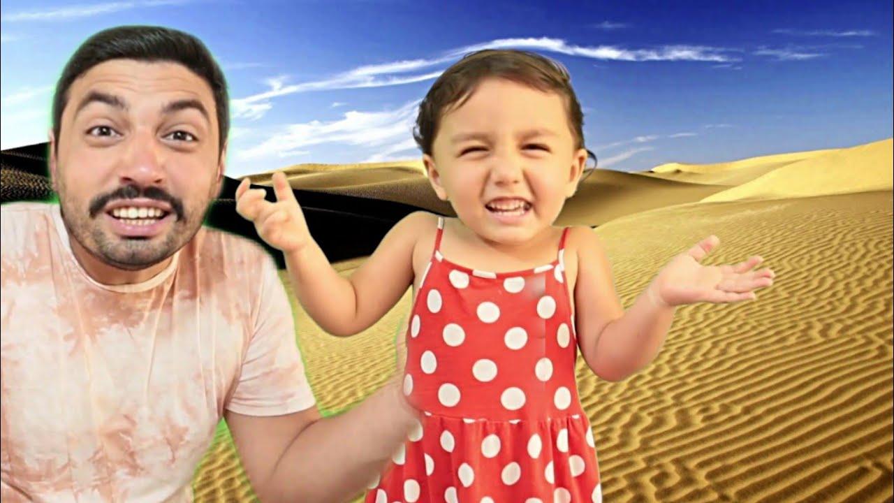 أفضل سلسلة قصص تربوية وأخلاقية للأطفال YÜSRA