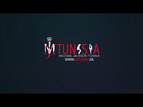 www.MJTunisia.ml Presentation