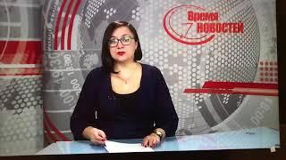 Репортаж с Белоярской пасеки. 2018г.