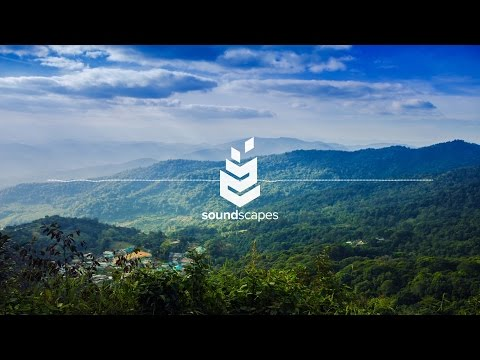 Best Meditation Music 2016 by SoundScapes [Relaxation Music, Study Music, Zen Music]