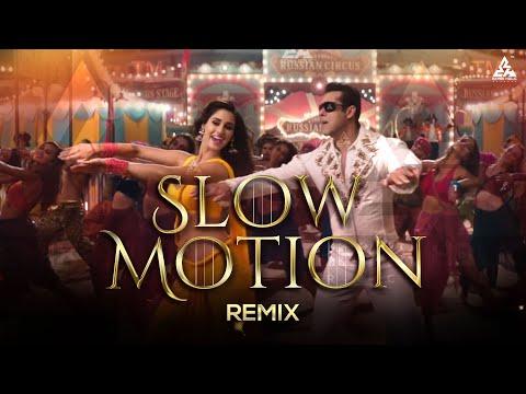 #bharat-#slowmotion-song-tapori-remix-saurabh-gosavi-¦-#salmankhan,-disha-patani