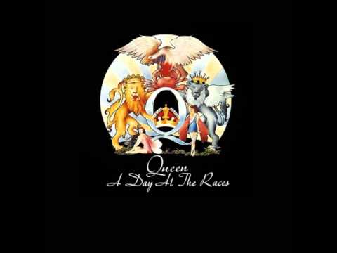 Queen - You and I