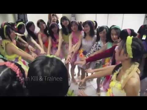 JKT48 - Shoujotachi yo [Fanmade]