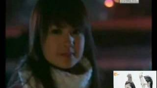 [MT HD]Gia Nhu Em Co The - Nam Cuong Viet My