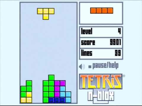Tetris theme song 10 hours