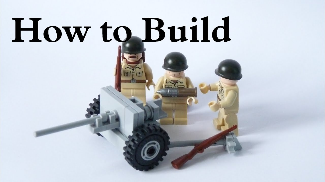 Tutorial How To Build M3 (37mm) Antitank Gun [deutsch. Tool Free Desk. Pub Dining Table Set. Cherry Wood Desk With Hutch. Home Office Computer Desk. Dresser 8 Drawer. Table High Chair. Velvet Desk Chair. Touch Table Lamp