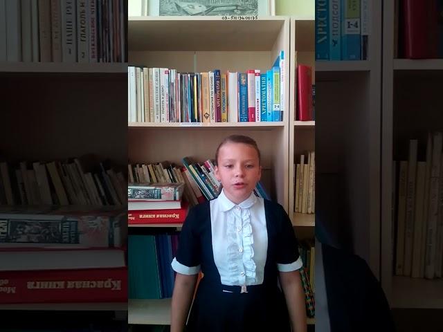 Изображение предпросмотра прочтения – ИринаСоловьева читает произведение «Полдень» Ф.И.Тютчева