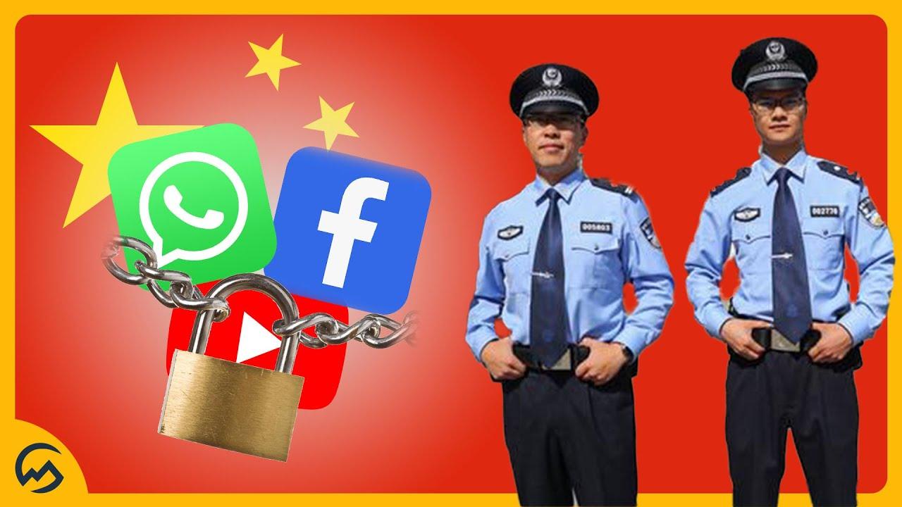 Download TOP 10 RAARSTE WETTEN IN CHINA! 🇨🇳