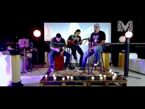 Time - Pink Floyd (Cover Pogian)
