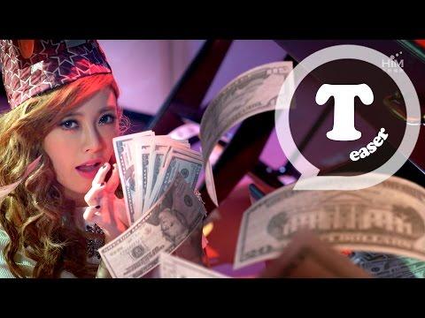 Popu Lady Gossip Girls teaser 4