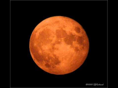 terry brock - light of the moon.wmv