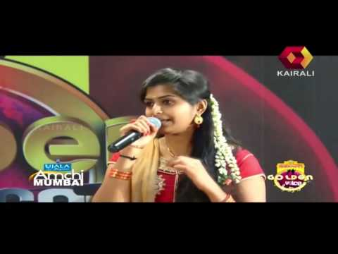 aamchi-mumbai-23rd-april-2017-part-1